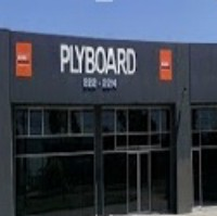 plyboard