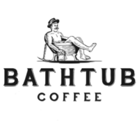 Bathtub Coffee