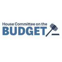 House Budget Committee Majority