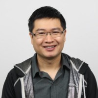 Jerry Liang