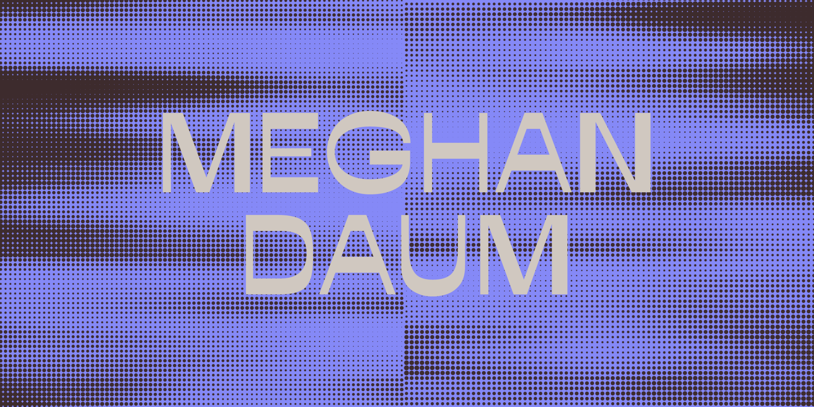 Meghan Daum – Medium