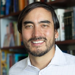 Go to the profile of Tim Wu