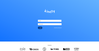 Say hi to Kindly — our new platform