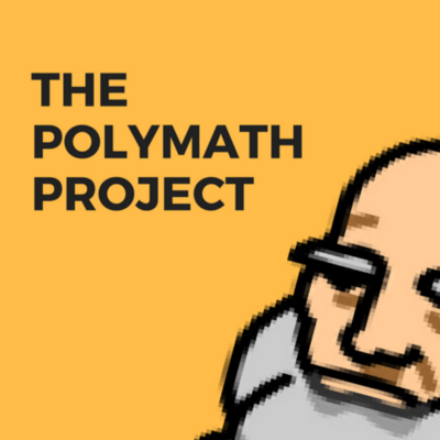 The Polymath Project