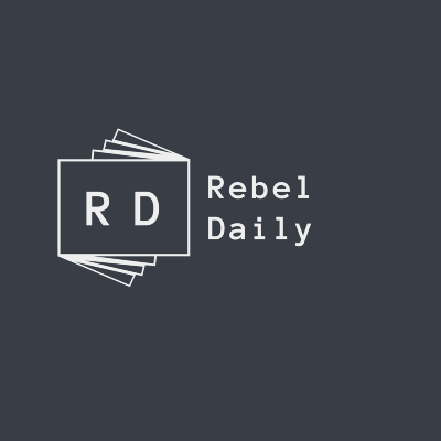 The Rebel Daily