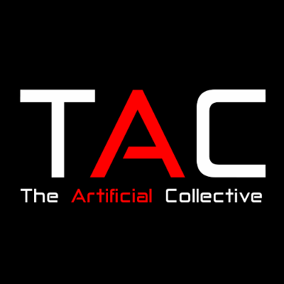 The Artificial Collective
