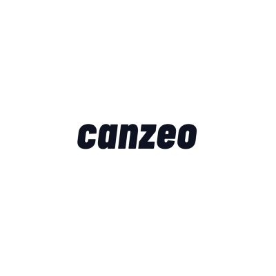 Canzeo Editorial