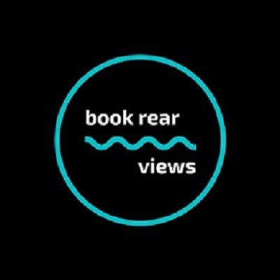 View bookrearviews
