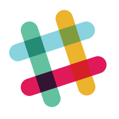 Several People Are Typing—The Official Slack Blog