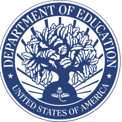 Office of Educational Technology logo