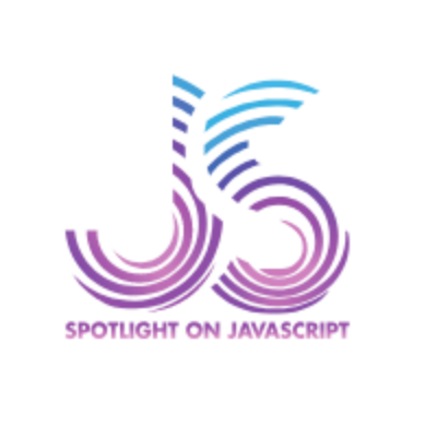 Spotlight On JavaScript