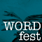 Go to the profile of Crawley WordFest