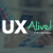 Go to the profile of UX Alive
