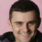 Go to the profile of Gary Vaynerchuk