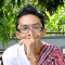 Go to the profile of Rizqy Hidayat