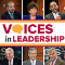 Go to the profile of Voices in Leadership