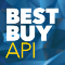 Go to the profile of Best Buy APIs
