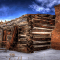 Go to the profile of Log Home Finishing