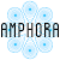 Go to the profile of Amphora Water