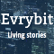 Go to the profile of Evrybit