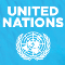 Go to the profile of United Nations
