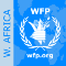 Go to the profile of WFP West Africa