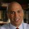 Go to the profile of Cory Booker