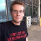 Go to the profile of John Green