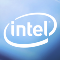 Go to the profile of Intel
