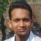 Go to the profile of Imtiaz ibne alam
