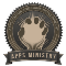 Go to the profile of Apps Ministry