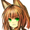 Go to the profile of Anonymous Catgirl