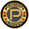 Go to the profile of PLAYTIN Casino
