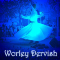 Go to the profile of Mary Ray Worley