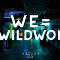 Go to the profile of Wildwon