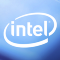Go to the profile of Intel IoT