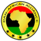 Go to the profile of The Pan-African Alliance