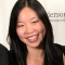 Go to the profile of amy cheng-tran