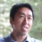 Go to the profile of Andrew Ng