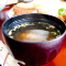 Go to the profile of miso_soup3