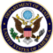 Go to the profile of State Dept 2015–2017
