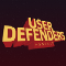 Go to the profile of User Defenders