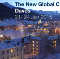 Davos 2015: The New Global Context