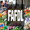 Go to the profile of Food&Farm Discussion Lab