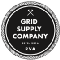 Go to the profile of Richmond Grid