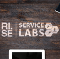 Go to the profile of RISE Service Labs