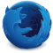 Firefox Developer Tools