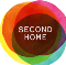 Go to the profile of Second Home