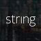 String Labs Collection