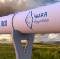 Go to the profile of WARR Hyperloop TUM